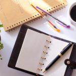 集中力を高める生活習慣と仕組みづくり
